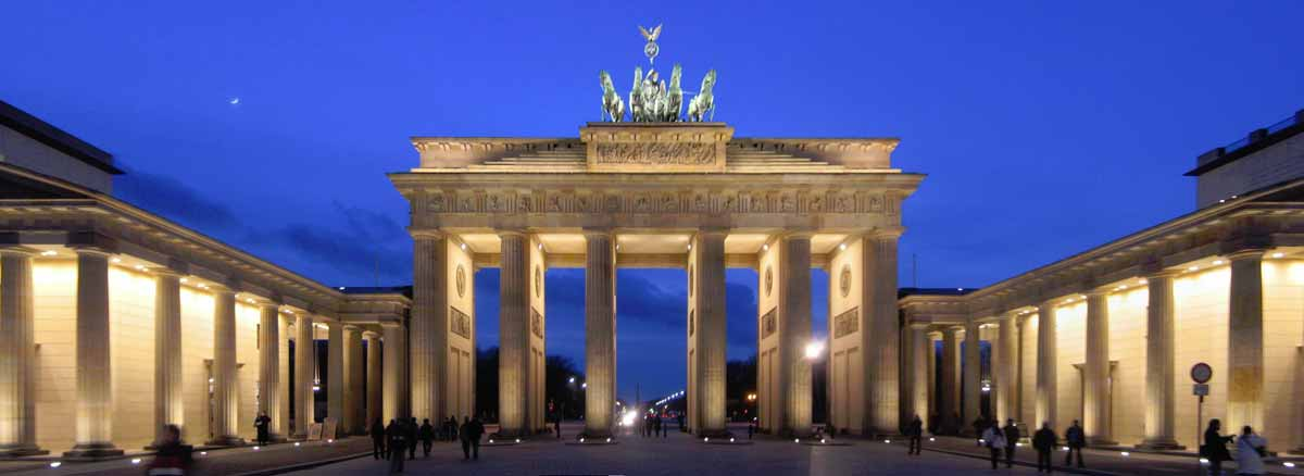 Steuerberatung-Berlin