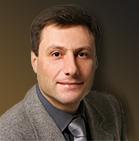 Wjatscheslaw Nechamkin