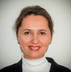 Olga Naseri